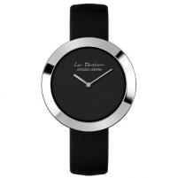 Moteriškas laikrodis Jacques Lemans  La Passion LP-113A
