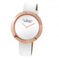 Women's watches Jacques Lemans  La Passion LP-113C