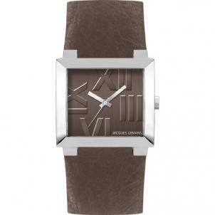 Moteriškas laikrodis Jacques Lemans 1-1218F