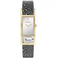 Women's watches Jacques Lemans 1-1451D
