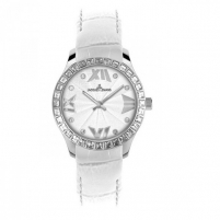 Moteriškas laikrodis Jacques Lemans 1-1633B