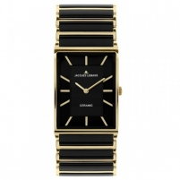 Moteriškas laikrodis Jacques Lemans 1-1651D