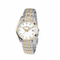 Women's watches Jacques Lemans 1-1763D