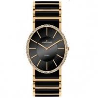 Jacques Lemans 1-1819C Women's watches