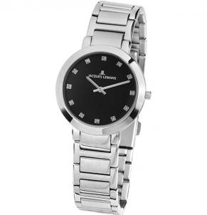 Women's watches Jacques Lemans 1-1842.1G