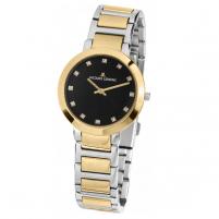 Moteriškas laikrodis Jacques Lemans 1-1842.1I