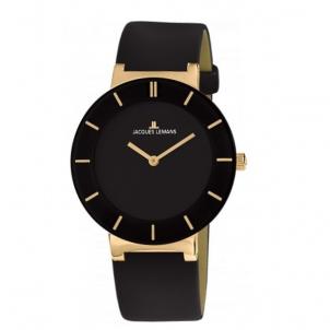Moteriškas laikrodis Jacques Lemans 1-1867E