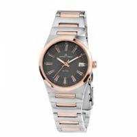 Moteriškas laikrodis Jacques Lemans 1-1930C