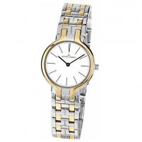 Women's watches Jacques Lemans 1-1934E