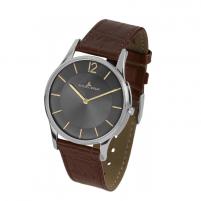 Moteriškas laikrodis Jacques Lemans 1-1944A