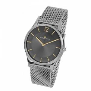 Moteriškas laikrodis Jacques Lemans 1-1944F