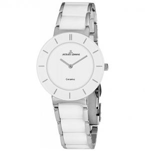 Moteriškas laikrodis Jacques Lemans 1-1947B