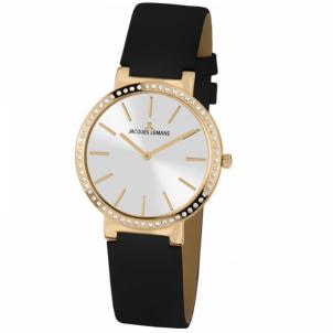 Women's watches Jacques Lemans 1-2015B