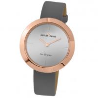 Moteriškas laikrodis Jacques Lemans 1-2031G