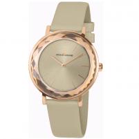 Moteriškas laikrodis Jacques Lemans 1-2054D