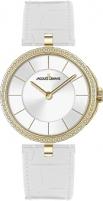 Moteriškas laikrodis Jacques Lemans Classic 1-1662E