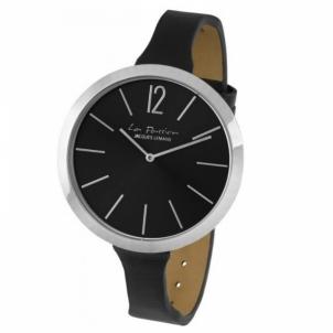 Moteriškas laikrodis Jacques Lemans La Passion LP-115A
