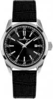 Jacques Lemans Liverpool 1-1444A