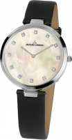 Moteriškas laikrodis Jacques Lemans Milano 1-2001A