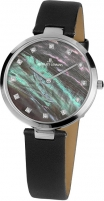 Moteriškas laikrodis Jacques Lemans Milano 1-2001E