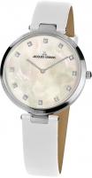 Moteriškas laikrodis Jacques Lemans Milano 1-2001F