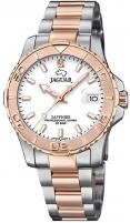 Women's watches Jaguar Executive Diver 871/1