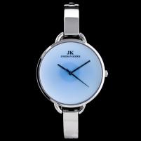 Moteriškas laikrodis Jordan Kerr  JK2540SM Moteriški laikrodžiai