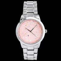 Women's watches Jordan Kerr  JK277SR