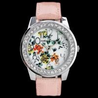 Sieviešu pulkstenis Jordan Kerr  JK6800RO