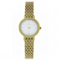 Women's watches Jordan Kerr 4565FB/IPG