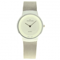 Women's watches Jordan Kerr I102L/IPS