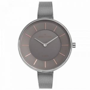 Moteriškas laikrodis Jordan Kerr I104L/IPS
