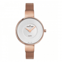 Women's watches Jordan Kerr I105L/IPRG