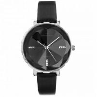 Moteriškas laikrodis Jordan Kerr I111L/IPS/BLACK