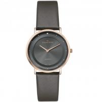 Moteriškas laikrodis Jordan Kerr I2002/IPRG/GR