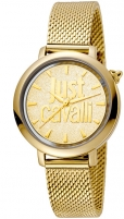Women's watches Just Cavalli Logo JC1L007M0065