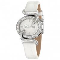 Moteriškas laikrodis Just Cavalli R7251591502