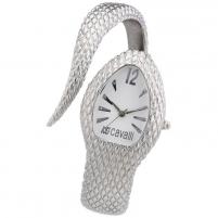Women's watches Just Cavalli R7253153645