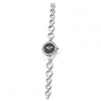 Moteriškas laikrodis Just Cavalli R7253603504