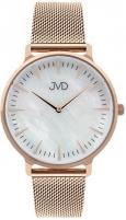Moteriškas laikrodis JVD J-TS12 Moteriški laikrodžiai