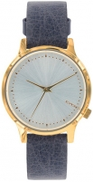 Moteriškas laikrodis Komono Estelle CORN FLOWER KOM-W2454 Moteriški laikrodžiai