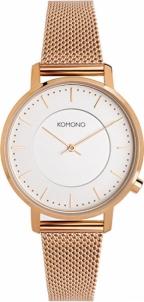 Moteriškas laikrodis Komono Harlow KOM-W4110