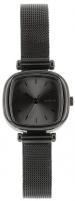 Moteriškas laikrodis Komono Moneypenny ROYALE KOM-W1243 Moteriški laikrodžiai