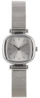 Moteriškas laikrodis Komono Moneypenny Royalle km282 Moteriški laikrodžiai