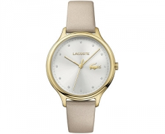 Women's watches Lacoste Constance 2001007