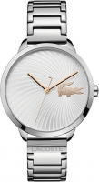 Women's watches Lacoste Lexi 2001059
