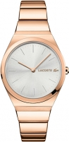 Women's watches Lacoste Nikita 2001055