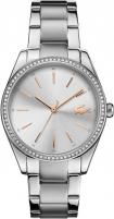 Moteriškas laikrodis Lacoste Parisienne 2001083
