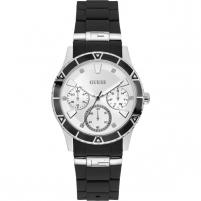 Moteriškas laikrodis  GUESS W1157L4