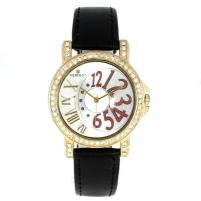 Women's watches Laikrodis PERFECT PRF-K07-041
